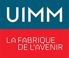 Journée Fabrication Additive UIMM-CIRTES