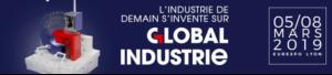 Industrie 2019