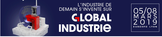 Industrie 2019