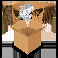grenouille_carton
